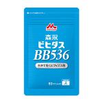 b536-3