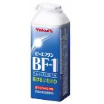 bf1-2