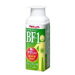 bf1-3