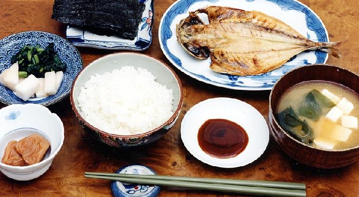 植物性乳酸菌は日本人向き?