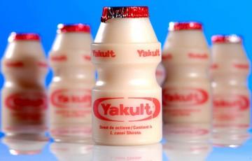 yakuaku-1